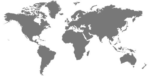 010517-international-orders-small.jpg