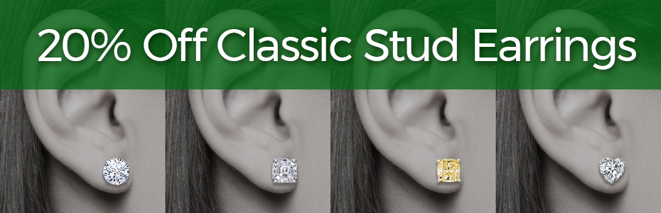 031618-20-off-stud-earrings-category-banner.jpg