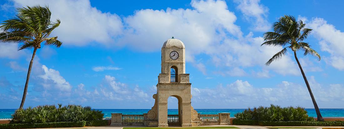 032717-palm-beach-worth-ave-clocktower.jpg