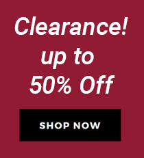 Clearance Sale></a>