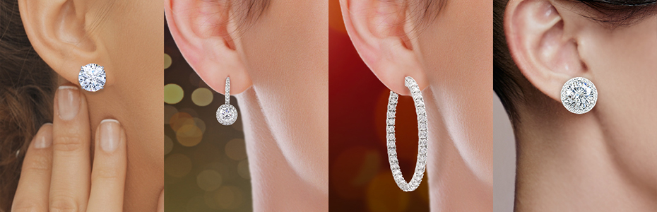 121517-all-earrings-category-banner.jpg
