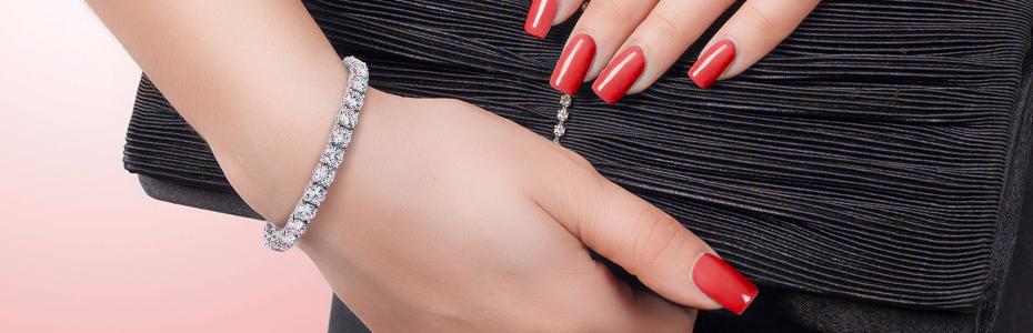 121517-bracelet-category-banner.jpg