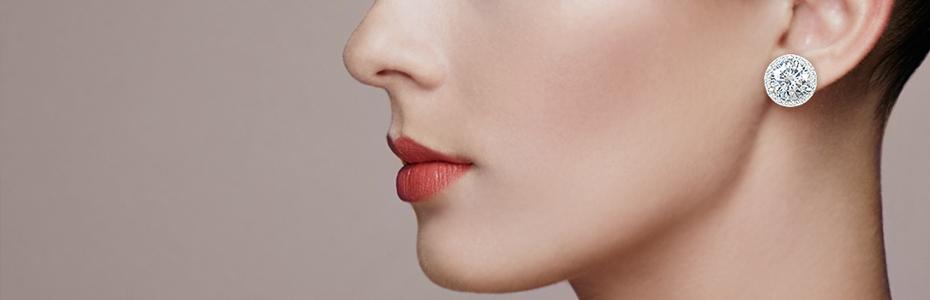 121517-designer-earrings-category-banner.jpg