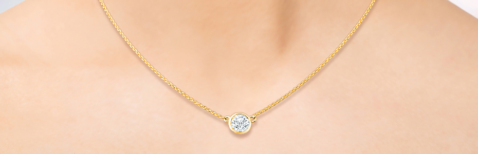 121517-everydaynecklace-category-banner.jpg