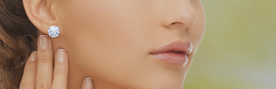121517-stud-earrings-category-banner.jpg
