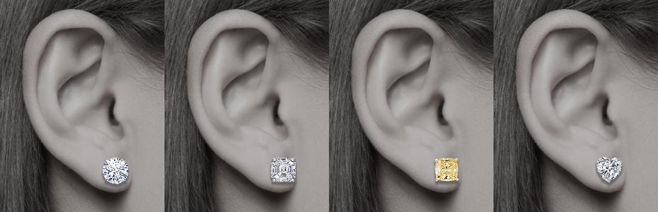 122117-stud-earrings-category-banner.jpg