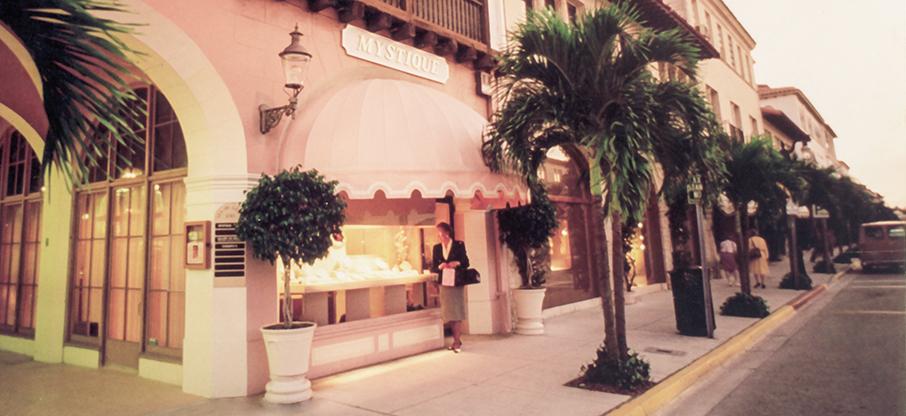 original-dorothy-palm-beach-pic906.jpg