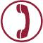 phone-icon-2.jpg